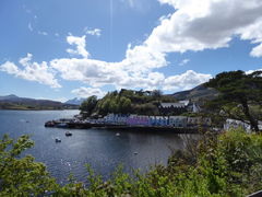 19 portree haven