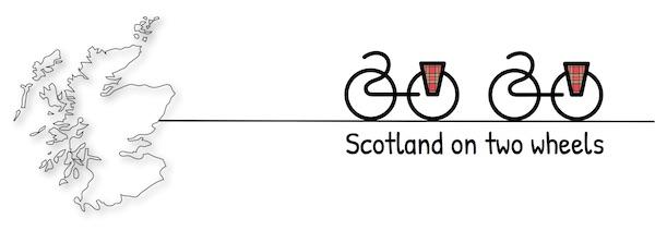 header scotland 2018 en