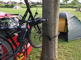 camping Lubeck
