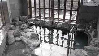 Oboke hotel